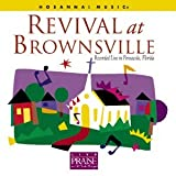 Revival at Brownsville - Live in Pensacola Florida