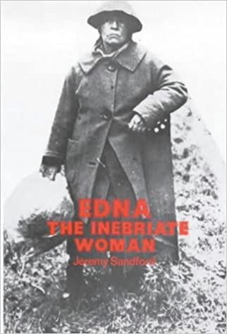 edna the inebriate woman s andford jeremy