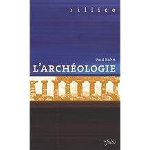 Archéologie (L')