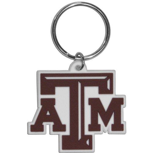 NCAA Texas A & M Aggies Flex Key Chain