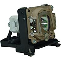 SpArc Bronze HP VP6111 Projector Replacement Lamp Housing
