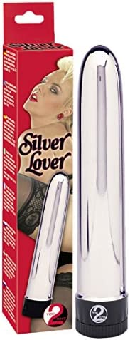 You2Toys Silver Lover