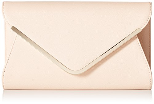 ILISHOP High end Envelope Clutches Handbags product image
