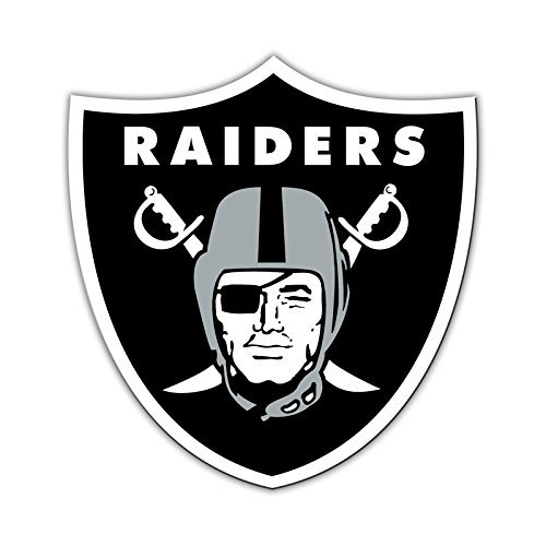 A Top Decals NFL Shop Authentic 12 Magnet Team Banner Helmet Logo