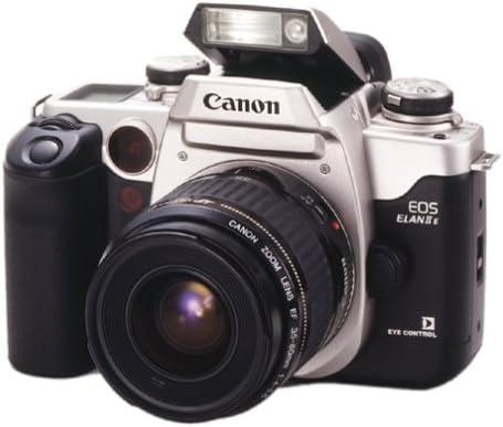 B00004THA8 Canon EOS Elan IIE 35mm SLR Camera Kit w/ 28-80mm Lens 41YWB3G167L.
