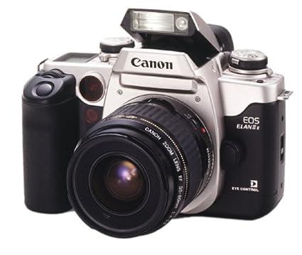 canon eos rebel k2 camera manual