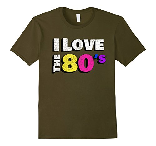 80s mens fancy dress outfits - 3
