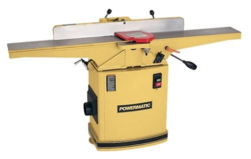 Powermatic-54A-Deluxe-6-Inch-Jointer-with-Quick-Set-Knives