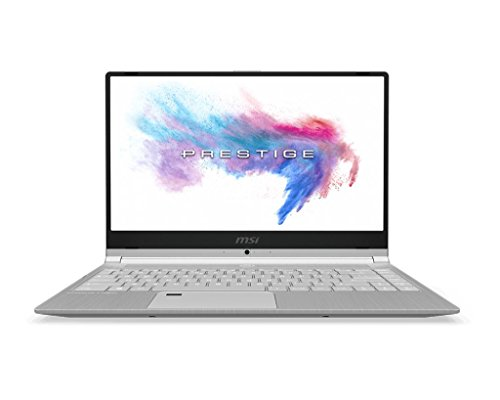 MSI PS42 8RB-059 (PS42059)