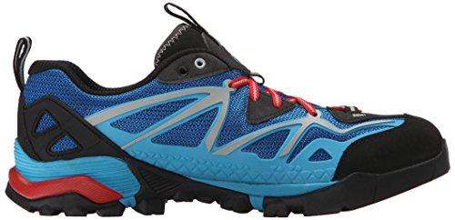 de Homme Merrell Chaussures et Trekking Sport Capra randonnée Blue qw4tf46Znx