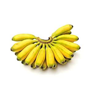 How To Store Bananas For Baby Food