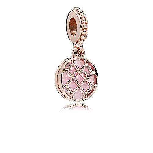Pandora Rose Pattern Of...