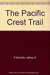 The Pacific Crest Trail Oregon & Washington