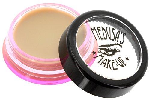Medusa's Make-Up Lidschatten-Grundierung STICK IT