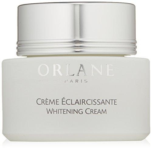 ORLANE PARIS Whitening Cream