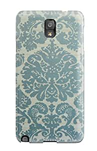 New Snap-on ZippyDoritEduard Skin Case Cover Compatible With Galaxy Note 3- Vintage