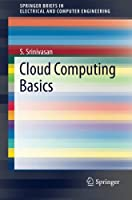 Cloud Computing Basics Front Cover