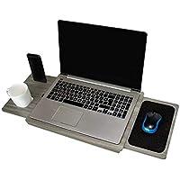 Prado Laptop Sehpası, Laptop Standı/Düzenleyici TANGANİTA