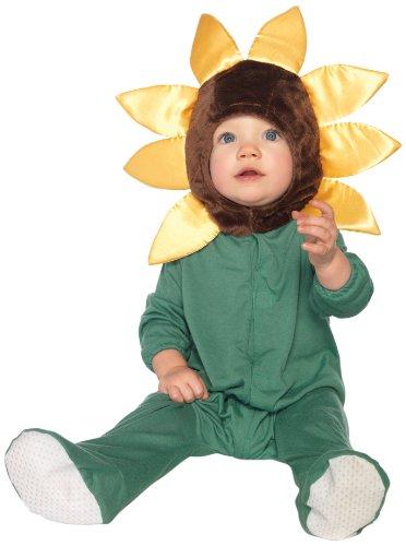 Anne Geddes Baby