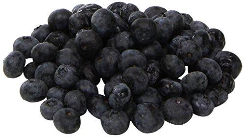 organic-blueberries-44-oz