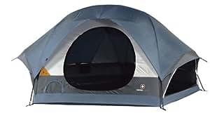 Swiss Gear Kandersteg II 11- by 12-Foot Five-Person Family Dome Tent