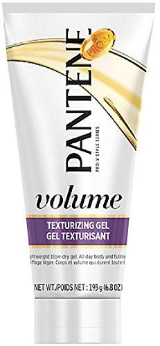 pantene-pro-v-series-volume-texturizing-gel-68-oz-pack-of-3