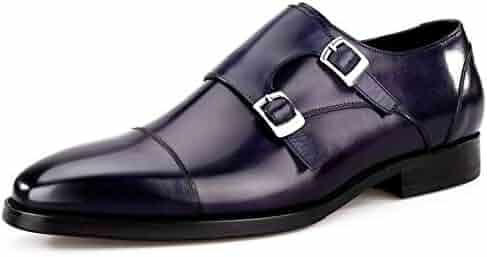 e9dbf435550 Shopping Blue - $50 to $100 - Dress - 7 - Shoes - Men - Clothing ...