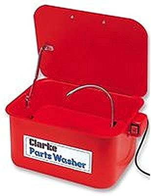 Lavadora de piezas herramientas de banco baño baños - baño ...