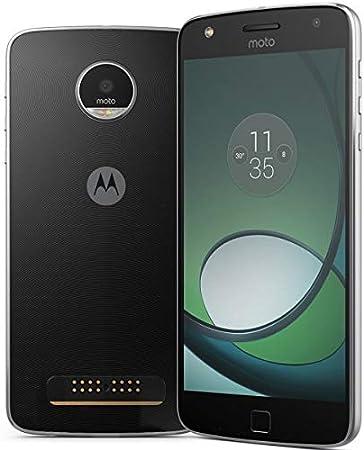 Image result for Motorola Moto Z Play 3+32Gb