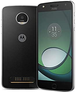 Amazon.com: Moto G (4th Generation) - Black - 16 GB ...