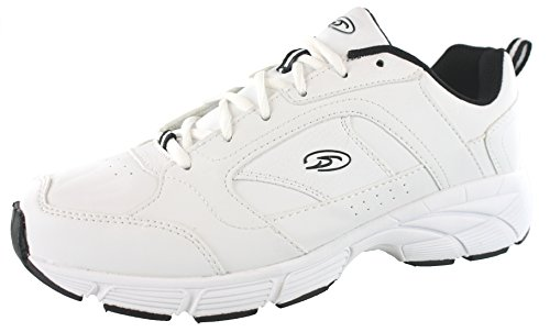 Scholls Warum Athletic walking shoes product image