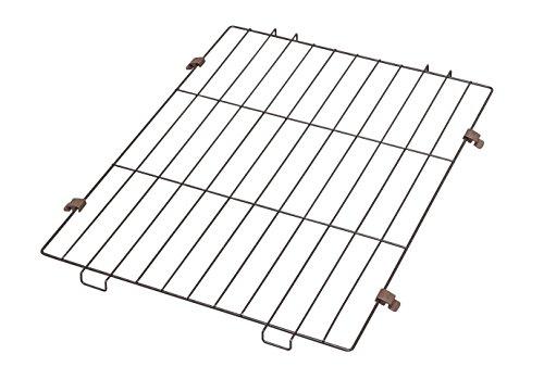 아이리스 오야마 콤비네이션 써클용 파트 지붕(소) 운 폭44×(길이)깊이61cmP-CS-470Y