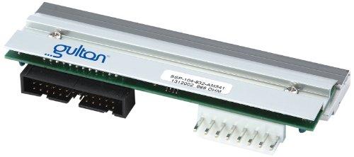 (Gulton Thermal Printheads SSP-104-832-AM541 Zebra 105SL plus, 203 DPI )
