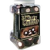Dover Saddlery German Minty Muffins