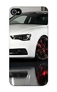 8177caf1711 Premium 2012 Senner Audi S6 plus 5.5oupe Coupe Tuning Back Cover Snap On Case For Iphone 6 plus 5.5