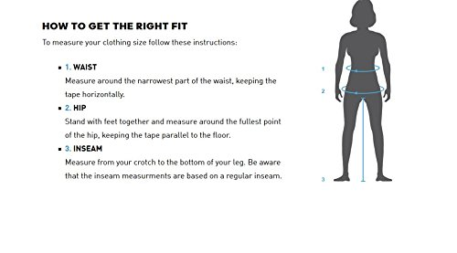 569a71753272f adidas Women's Soccer Condivo 16 Training Pants, Black/White, X-Large