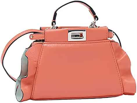 3a80e6526ad Shopping Oranges - BlackArc - $200 & Above - Luggage & Travel Gear ...
