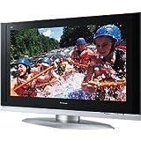 Panasonic TH-50PX500U 50-Inch Flat Panel HD-Ready Plasma TV review
