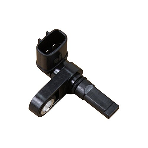 ABS Wheel Speed Sensor Rear Motorcraft BRAB-409