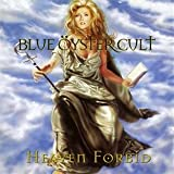 Heaven Forbid by Blue Oyster Cult (1998-03-26)