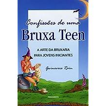Livros: Wicca e Bruxaria na Amazon.com.br