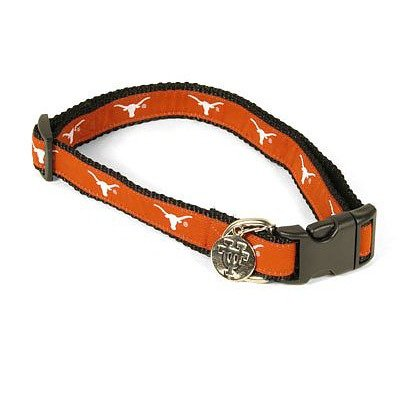 Sporty K9 Texas Dog Collar, Small, My Pet Supplies