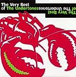 Very Best of Undertones