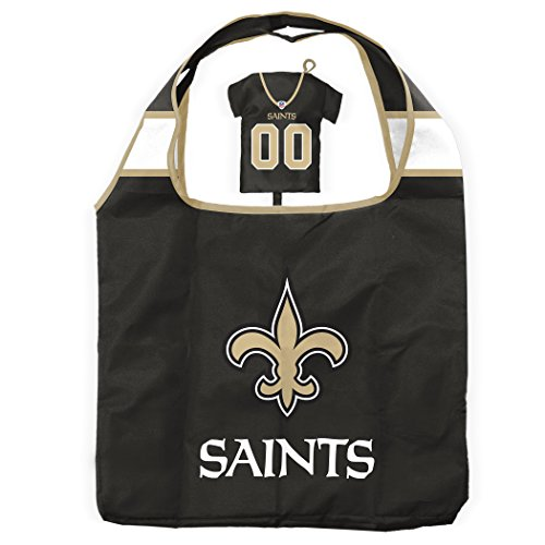 NFL New Orleans Saints Bag in - Saints Orleans Bag New