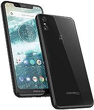 "Smartphone, Motorola, Motorola One, XT1941-3, 64 GB, 5.9"","