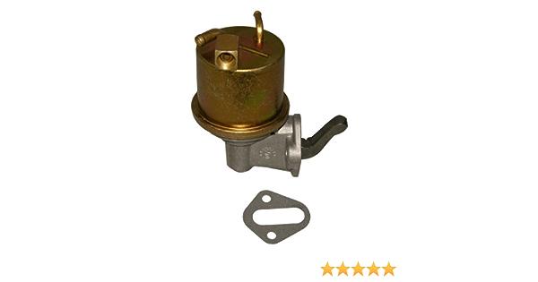 Airtex 40770 Mechanical Fuel Pump