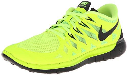 Zapatillas mujer Gelb Nike 0 para Free 5 xtqwnB60af