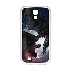 NICKER Fighting Batman Design Best Seller High Quality Phone Case For Samsung Galacxy S4
