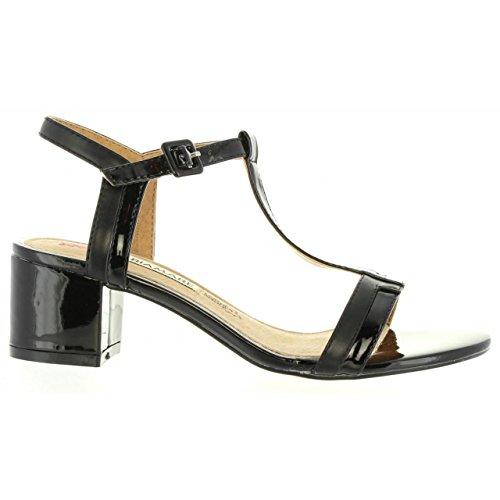 Sandales pour Femme MARIA MARE 65745 CHAROL NEGRO
