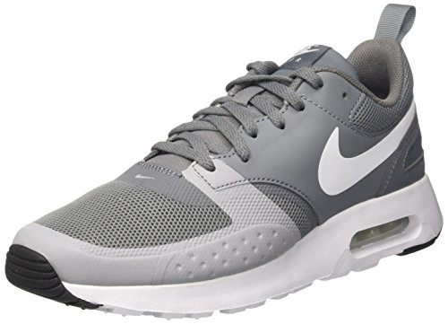 Max Cool NIKE Air Greyblack Multicolore Vision Greywhitewolf Scarpe Running Uomo 05Sqf